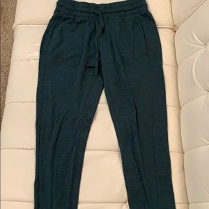 Mossimo women's joggers